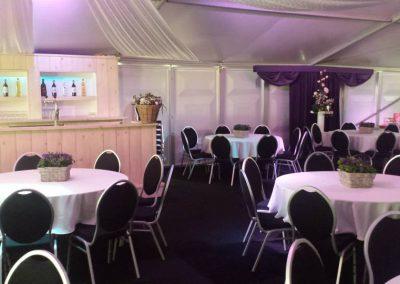 Pagode Huwelijksfeest IJsselmuiden 7
