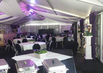 Pagode Huwelijksfeest IJsselmuiden 8