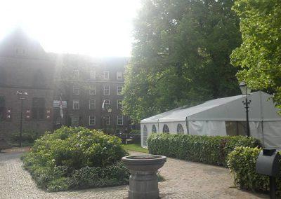 Feesttent De Librije Zwolle 3